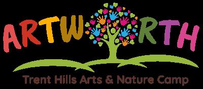Artworth Logo